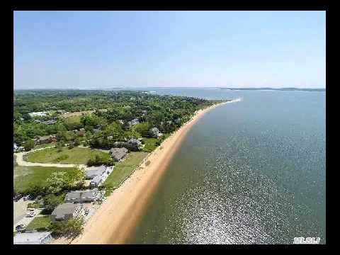 Waterfront Homes Manhasset Ny Waterfront Real Estate