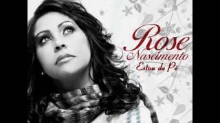 Rose Nascimento Estou de Pé (Com Letra) thumbnail