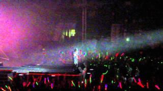 [HD] Minh Kien beatbox - Hennessy Artistry 2011