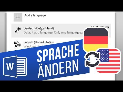 O Vocabulário básico da Língua Alemã (Der Grundwortschatz der deutschen Sprache) - Aula #1из YouTube · Длительность: 53 с