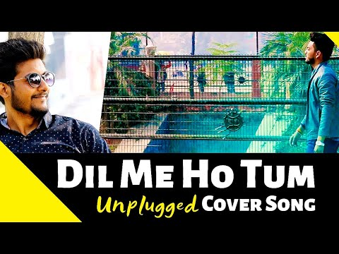 download mp3 songs of cheat india