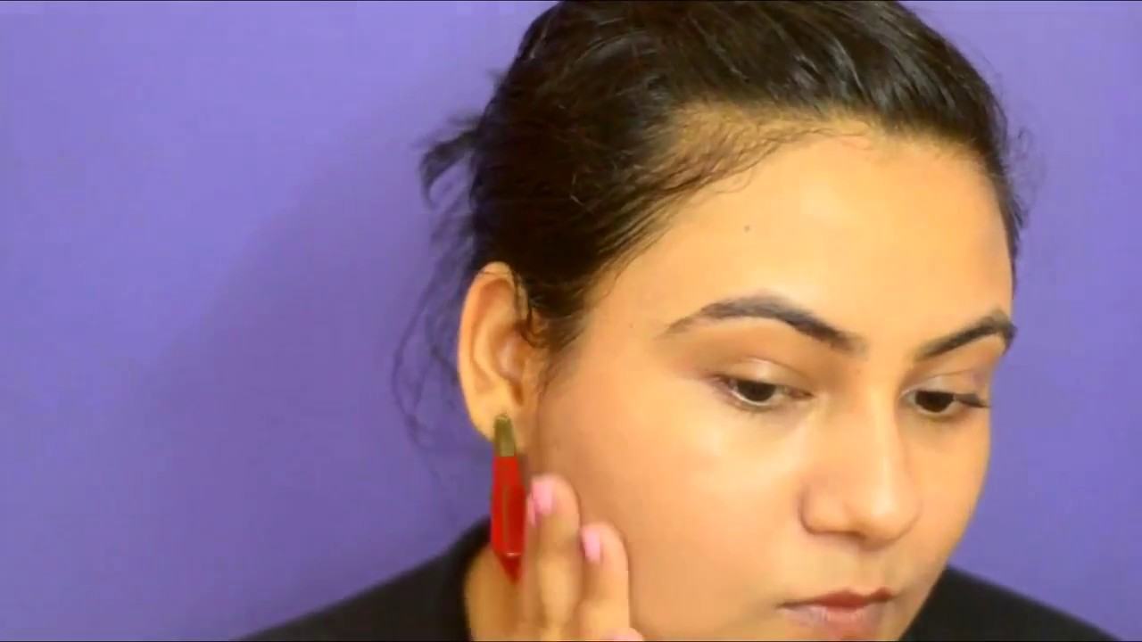 College fresher party makeup perfect makeup tips celebrity college fresher party makeup perfect makeup tips celebrity makeup tutorials baditri Choice Image