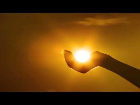 Thomas Fanger - The inner Light