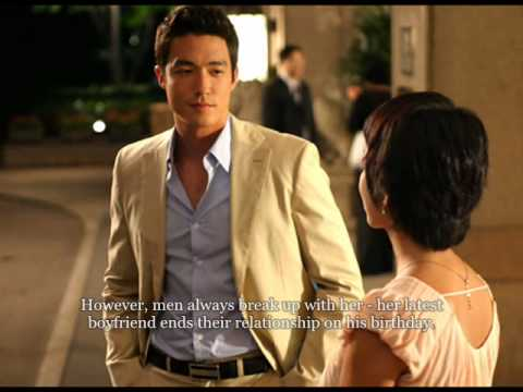 Top 10 Asian Romantic Movies