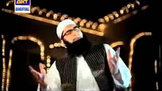 Junaid Jamshed ~ Faizan-e-Muhammad (Sallalahu Alaihi Wasallam) 2013 New Naat - ARY Digital