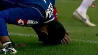 Download Video Paris Saint Germain vs Ogc Nice best of David Ospina MP3 3GP MP4