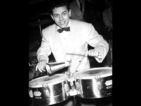 Tito Puente & His Orchestra: Night Ritual