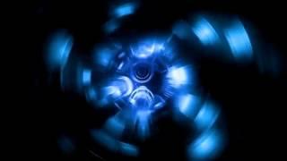 Sólo mía (Camilo Sesto) - Karaoke de rafi