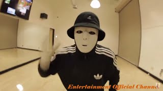 ★New Jabbawockeez 2015★ Best Dance Collection