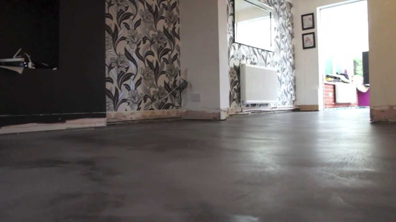 Ardex Pandomo Loft By Lasercroft Ltd Youtube