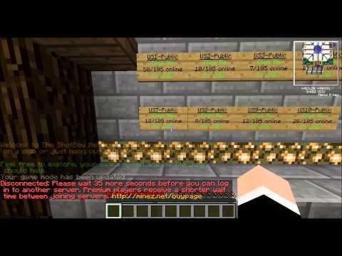 MineZ Noob To Iron Episode 1
