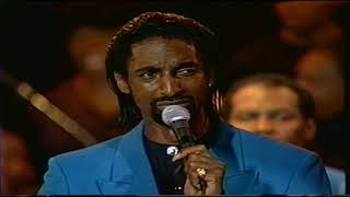 """Hold Me - Willie Neal Johnson & The New Keynotes, """"Country Boy Goes Home...II"""""""