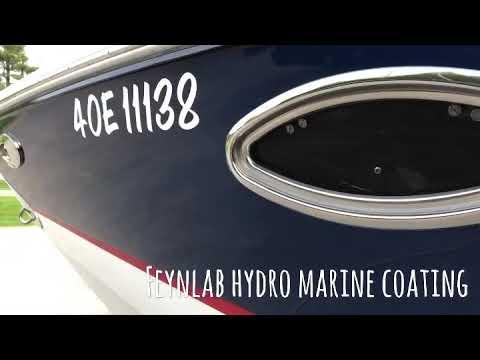 Feynlab Hydro Marine Ceramic Coating