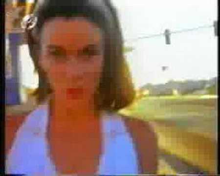 Bobbie Eakes & Jeff Trachta - 'Love To Love You'