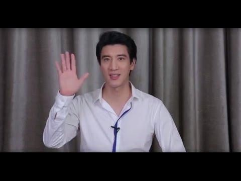 Berklee, What Is Your Favorite Wang Leehom Song?