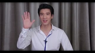 Berklee, What Is Your Favorite Wang Leehom Song?