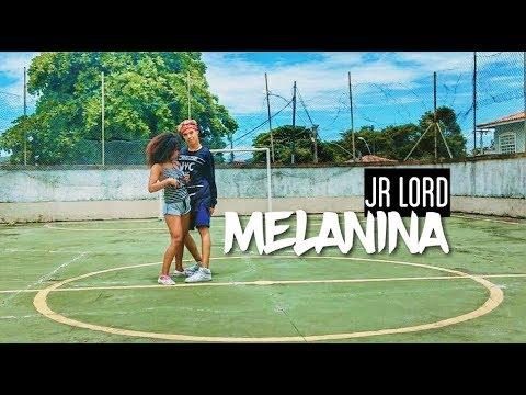 Junior Lord - Melanina Kondzilla Coreografia Thi