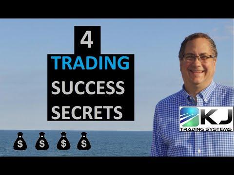 4-secrets-of-successful-algo-traders
