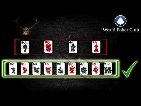 Флеш игры покер онлайн бесплатно выскакивают вкладки казино вулкан