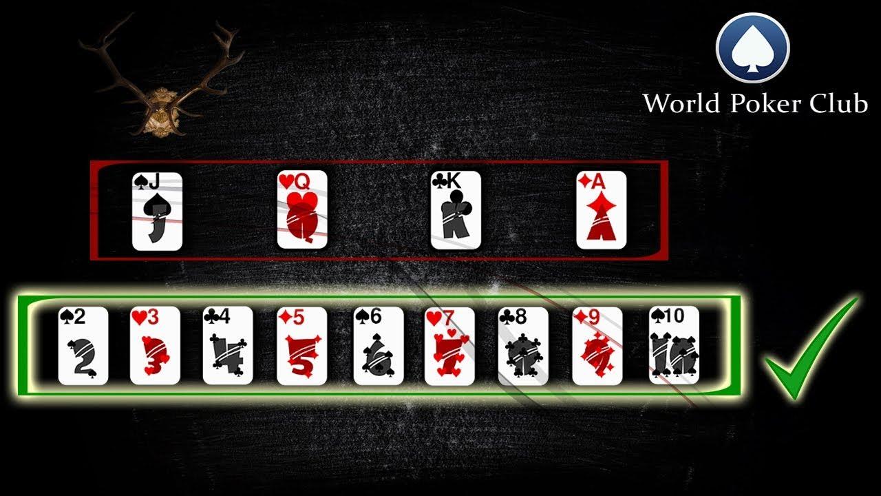 Онлайн покер техаский игровые аппараты онлайн бесплатно казино голдфишка