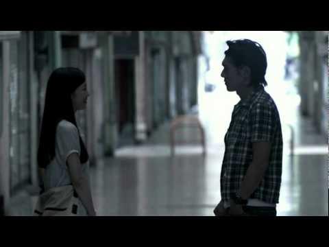 Do As Infinity / 『恋歌』 映画「私の叔父さん」主題歌