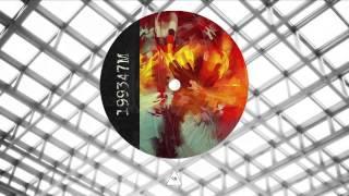 Nsound - Lavitsh (Original Mix)