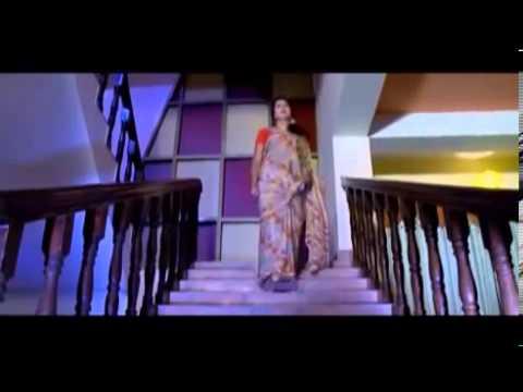Download Anju Panta Latest Sad Song 2014   Hazar Sapana   Anju Panta
