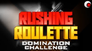 Rushing Roulette E04g01 - Going Ham! (domination)