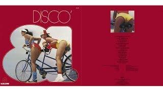 Baixar LP Disco 81- Som Livre