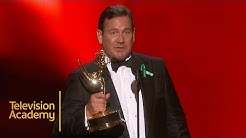 Emmys 2015 | David Nutter Wins Outstanding Directing For A Drama Series