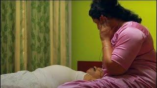 Januvinu Urakkamillatha Ratrikal | New Malayalam Short Movie 2016