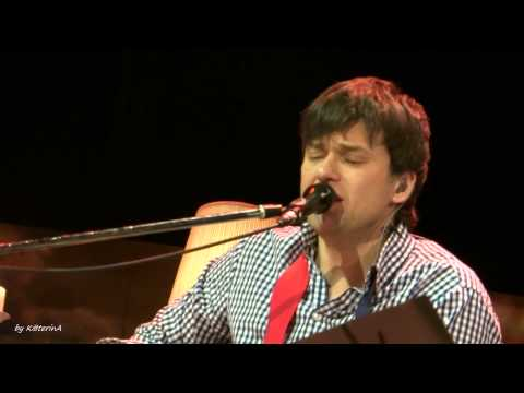 Георгий Колдун -  Song with no name