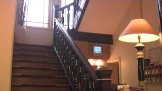 Download Video Hotel Saint Eloi MP3 3GP MP4