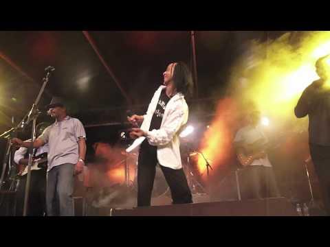 Cabo Verde Show LIVE 2010 - 14.07.2010 St.Denis, Reunion