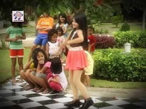Alda Mochi Mochi - Di Obok - Obok (Official Music Video)