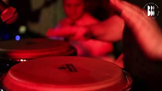 High energy live music for weddings & corporate events | Baker Boys Band