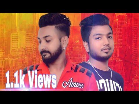 #Song di report  .live galbaat  AkshaY .  Neha. ft Rishav naresh Coming Soon