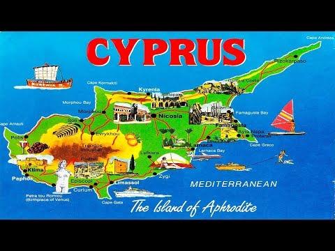 ОТДЫХ НА КИПРЕ, ЦЕНЫ, ДОСТОПРИМЕЧАТЕЛЬНОСТИ, ОБЗОР 2019/ Holidays In Cyprus 2019