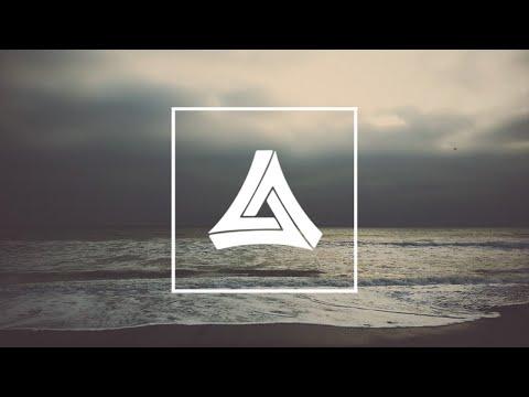 [Future] MYRNE & Filip - Crush (ft. JJ)
