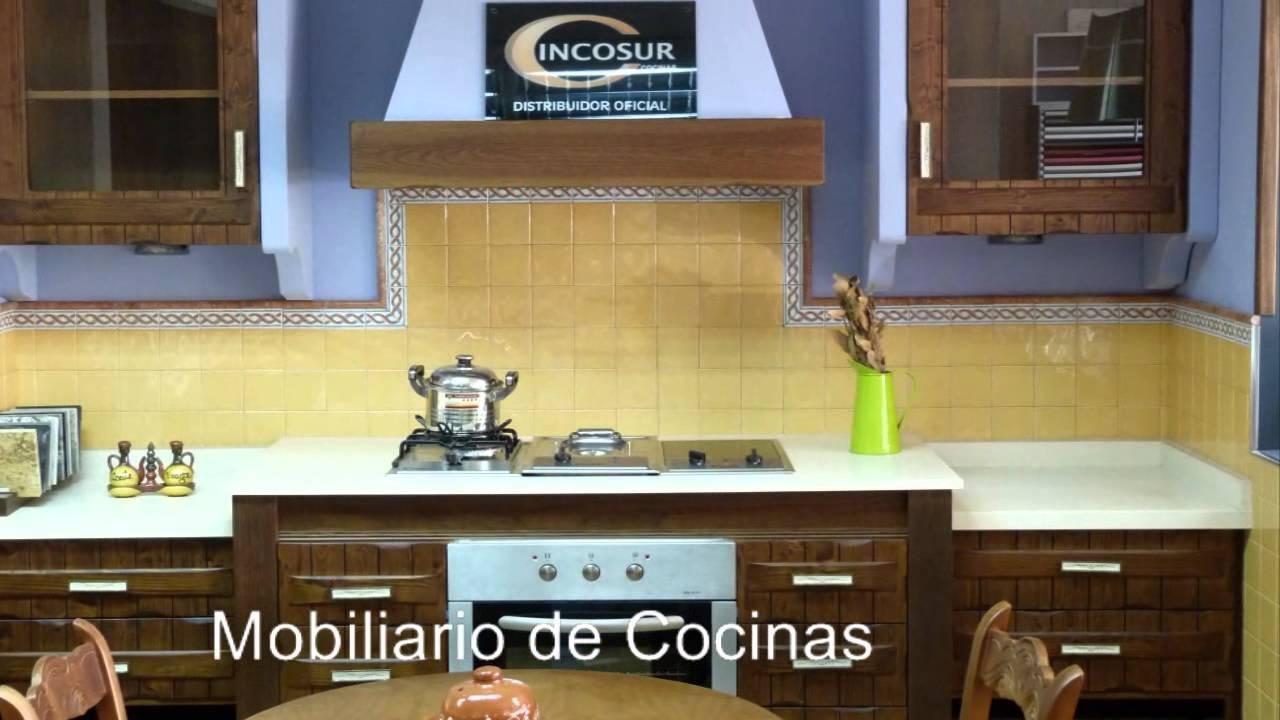 Muebles De Cocina Baratos Concepcion Ocinel Com # Muebles Paicavi Concepcion