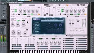 How To Make: Basto - I Rave You in FL STUDIO (Main