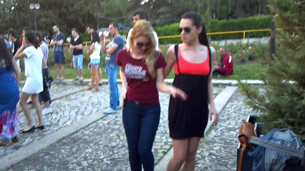 milladoiro prostitutas rumanas prostitutas