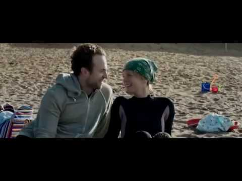 Emilia Fox and Rafe Spall star in touching new film Mum's List