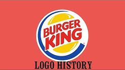 Burger King Logo/Commercial History (#167)