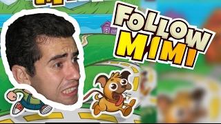 PERDÍ A MI MEJOR AMIGO  | Follow Mimi 🐕❤