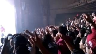 Andy Mineo Uncomfortable tour ft propaganda(7)