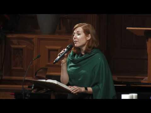 Sunnyside Seventh-day Adventist Church Live Stream