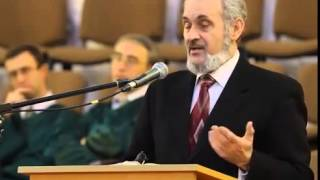 64. Как делать дела Божии - Сергей Санников