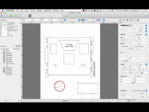Best Home Design Floor Plan Software For Mac