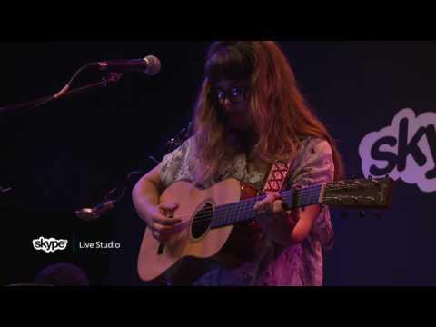 Sara Watkins - Move Me (101.9 KINK)